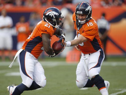 1377448348000-USP-NFL-Preseason-St-Louis-Rams-at-Denver-Bronco