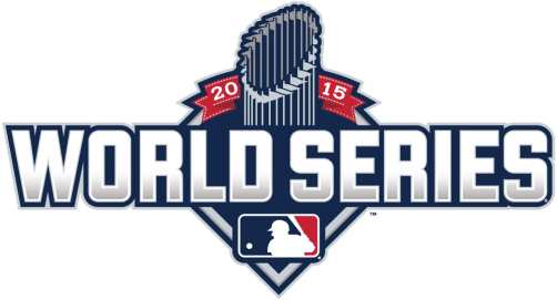 mlb_world_series-alternate-2015