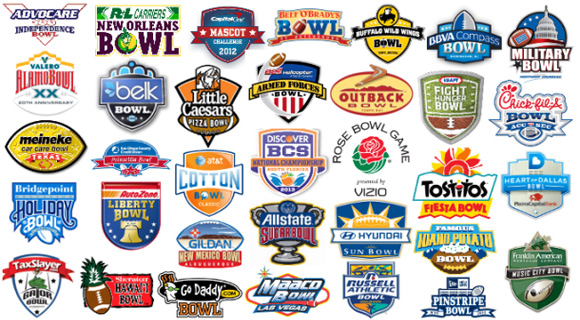 college-football-bowls-580
