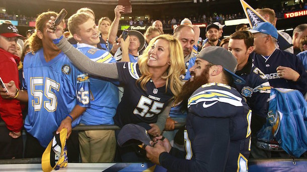 eric-weddle-last-game-san-diego-chargers