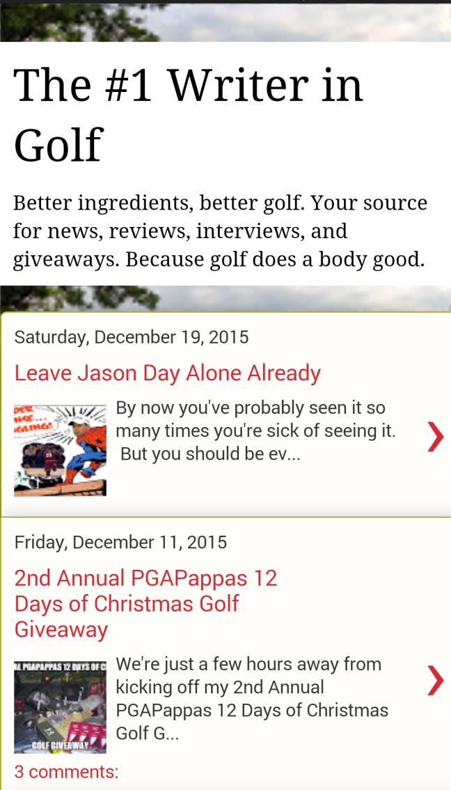 Screenshot_2015-12-22-05-39-59