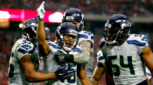 010516-nfl-fantasy-seattle-seahawks-mm-pi.vadapt.620.high_.91.jpg