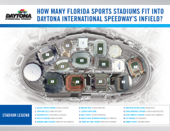 15_stadium_infographic.png