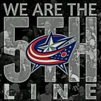 CBJ 5th Line