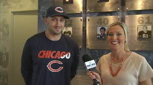 b hoyer bears