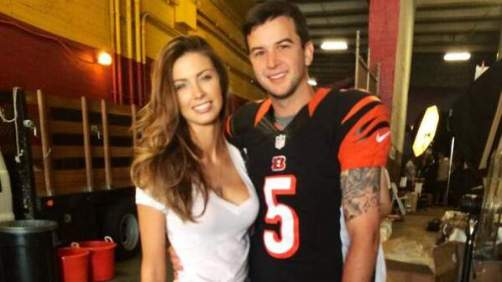 waob-bengals-aj-and-wife