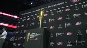 waob-cfb-nc-trophy
